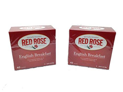 red-rose-english-breakfast-tea-bags-2-boxes-40-tea-bags-each-box