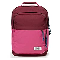 Eastpak Chizzo L Backpack - 25 L, Re-Red (Multicolour)