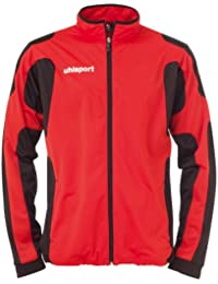 uhlsport Jacke Cup Classic