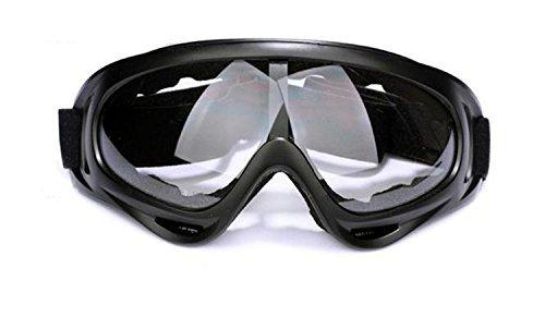 thewin-multisport-riding-glasses-black-frame-transparent-lens