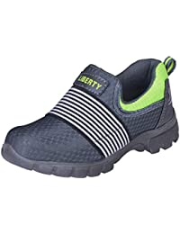 Liberty Boy's Running Shoes