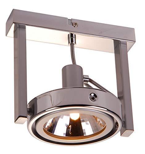 Globo cm Deckenlampe