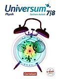 ISBN 3064202340