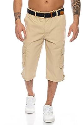 VT-Fashion(6)Neu kaufen: EUR 17,95 - EUR 21,95
