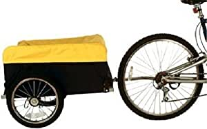 Raleigh Remorque pour vélo Utility