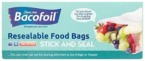 baco-press-n-seal-sandwich-bags-pack-of-14