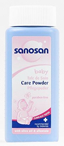 sanosan-baby-pflegepuder-100-g-6er-pack