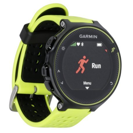 de-frquence-cardiaqueMontre-GPS-Forerunner-230-HR-HRM-Run-Sangle-de-poitrine