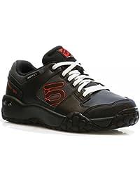 Five Ten Impact Low Flat MTB Shoes