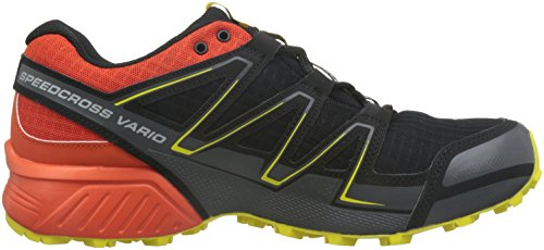 Salomon Speedcross Vario Trail Laufschuhe - AW16 Multi Color
