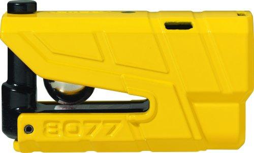 abus-19002-bloque-disque-alarme-granit-detector-xplus-8077-sra-jaune