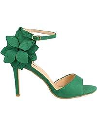 Hebilla De Sandalias Zapatos Amazon Vestir esAdornos Para Kl1TFJc3