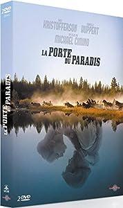 """Afficher """"Porte du Paradis (La)"""""""