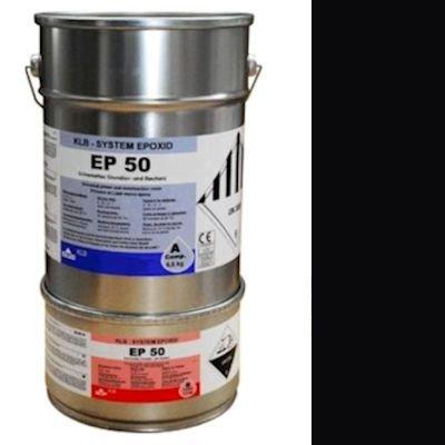 7-kg-de-profundidad-negro-negro-ral9005-2-k-revestimiento-de-balcon-revestimiento-de-suelo-para-exte