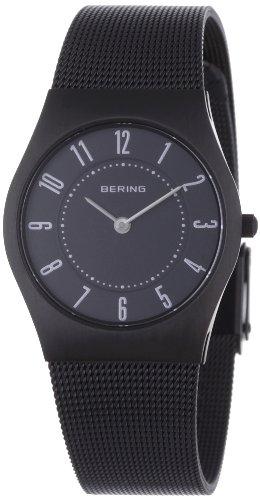 BERING Time Damen-Armbanduhr Slim Classic 11930-222