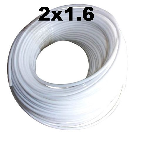 1-metro-tubo-teflon-ptfe-diametro-esterno-2mm-x-diametro-interno-16-mm-alta-temperatura-per-estrusor