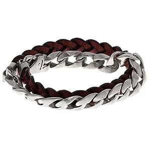 Bijou ALL BLACKS Bracelet 682031