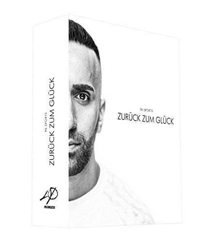 Zurück Zum Glück (Ltd.Fanbox)
