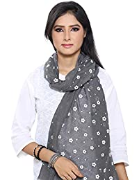 Amazon.in  PDPM - Women  Clothing   Accessories bdf49b945