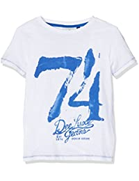 Deeluxe Joe, T-Shirt Garçon
