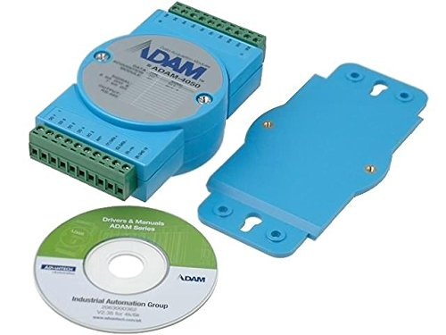 adam-4050-industrial-module-for-remote-data-acquisition-1030vdc