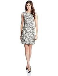 50ee490929a Latin Quarters Women s Western Wear Online  Buy Latin Quarters ...