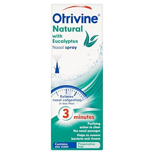 otrivine-natural-with-eucalyptus-nasal-spray-20-ml