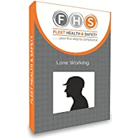 Training fürs isolierte Arbeiten (Powerpoint, englische Version) 2018,70Folien–USB