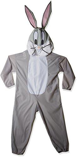 rubbies-disfraz-de-conejito-para-hombre-talla-48-15558std