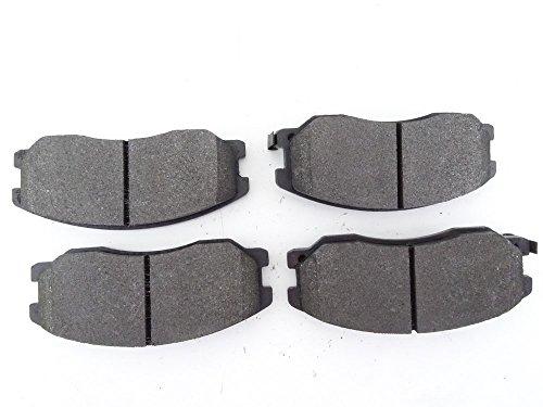 front-brake-pads-set-d1264-cbk-for-chevrolet-captiva-sport-equinox-pontiac-torrent-saturn-vue