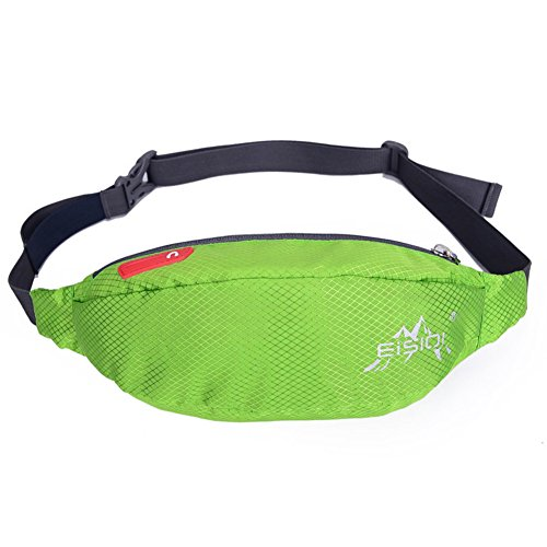 Laufsporttaschen/Arm-Paket/Männer und Frauen Außentaschen/Anti-Diebstahl-Handy-Paket/Reisen tragbaren Personal Taschen-E E