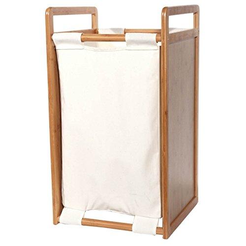 LAVADERO Y LONA bambú cesta 540716019 - ES