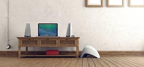 411orOni90L - Edifier E3360BT/BLACK Home Audio Speaker