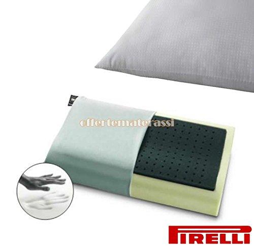 guanciale-pirelli-pe11-memory-rinfrescante-cervicale-federa-termoregolante