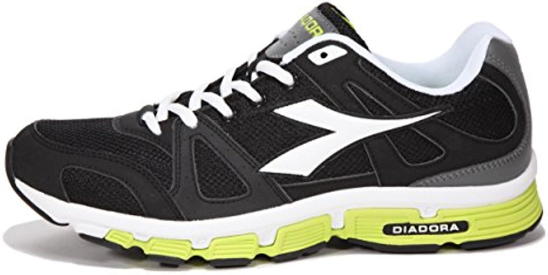 Diadora  Herren Sneaker  Billig und erschwinglich Im Verkauf