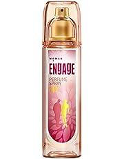 Engage W1 Perfume Spray For Women, 120ml