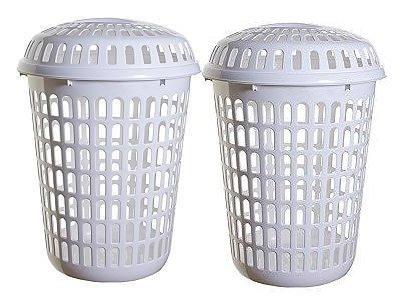 alibaba-plastic-laundry-basket-bin-hamper-washing-storage-box-organizer-by-bs-homewares