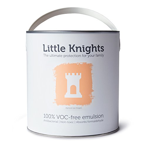 little-knights-aic25-m-25-litre-peinture-emulsion-abricot-creme-glacee