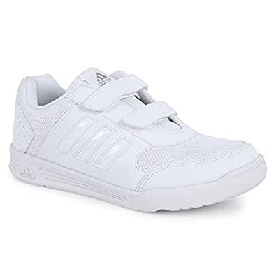 adidas school shoes