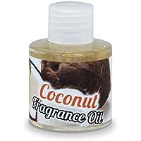 Kokosnuss Duftöl preisvergleich bei billige-tabletten.eu