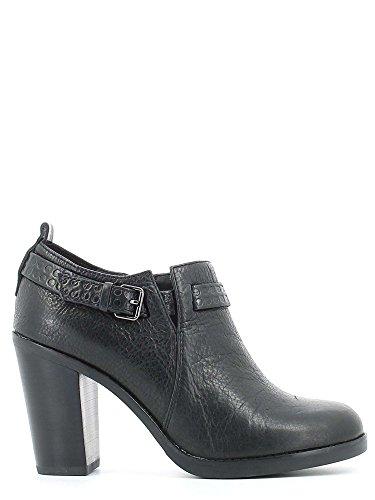 Geox Glimmer, Low boots à talons femme