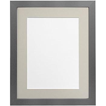 charcoal grey picture frame a2 kitchen home. Black Bedroom Furniture Sets. Home Design Ideas