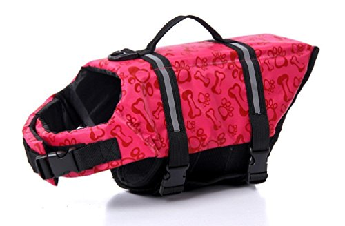baby-dog-life-jackets-cute-pet-apparel-dog-life-jacket-pet-saver-vest-red-bone-xxl