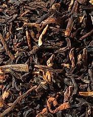 Schwarztee Entkoffeiniert Assam von Gourvita Moments 100g