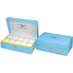 Invicta Oversized 10-Slot Subaqua Collector Box