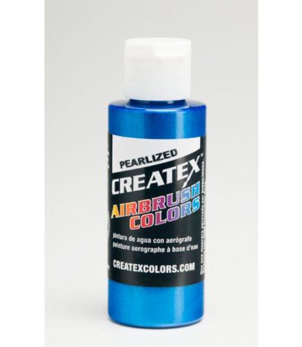 createx-60-ml-paint-pearlescent-blue