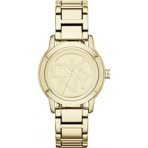 dkny-ny8876-montre-femme-quartz-analogique-bracelet-acier-inoxydable-plaque-dore