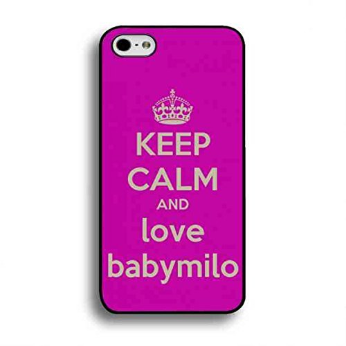 baby-milo-theme-keep-calm-and-love-phone-coque-for-iphone-6plus-iphone-6splus55inchhard-plastic-phon