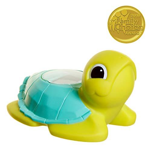Dreambaby® Termómetro de baño Tortuga