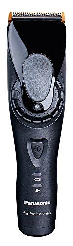 Panasonic for Professionals Profi-Haarschneidemaschine ER-DGP82 für Akku- und Netzbetrieb